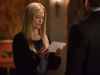 Grimm Season 3 Episode 12