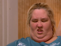Here Comes Honey Boo Boo Season 3 Episode 3