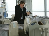 The Blacklist Season 1 Episode 13