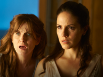 Lost Girl Season 4 Episode 3