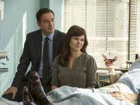White Collar Season 5 Episode 13