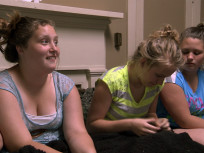 Here Comes Honey Boo Boo Season 3 Episode 4