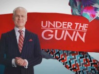 Under the Gunn Season 1 Episode 3