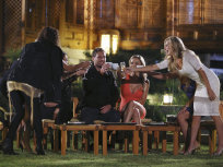 The Bachelor Season 18 Episode 5