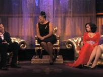 Love & Hip Hop Season 4 Episode 13