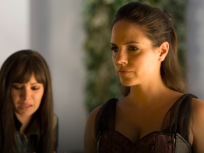 Lost Girl Season 4 Episode 4