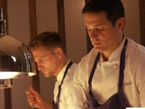 Top Chef Season 11 Episode 17