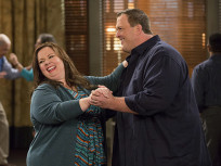 Mike & Molly Season 4 Episode 11