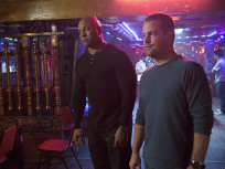 NCIS: Los Angeles Season 5 Episode 15