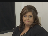 Dance Moms Season 4 Episode 7