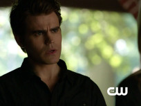 The Vampire Diaries Season 5 Episode 14