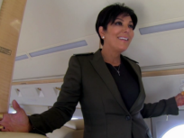 Keeping Up with the Kardashians Season 9 Episode 5