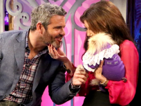 Vanderpump Rules Season 2 Episode 16