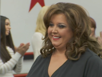 Dance Moms Season 4 Episode 8