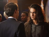 Twisted Season 1 Episode 13
