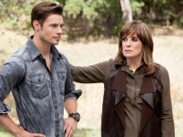 Dallas Season 3 Episode 15 Review