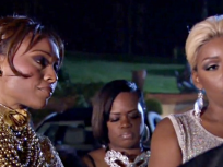 The Real Housewives of Atlanta Season 6 Episode 16 Review
