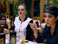 Keeping Up with the Kardashians Season 9 Episode 6