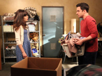 New Girl Season 3 Episode 18 Review