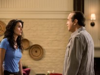 Rizzoli & Isles Season 4 Episode 14 Review