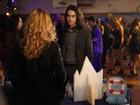 Twisted Season 1 Episode 15 Review