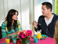 Cougar Town Season 5 Episode 8