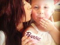 Teen Mom 2 Season 5 Episode 6
