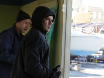 Chicago Fire Season 2 Episode 14