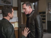 Chicago PD Season 1 Episode 7 Review