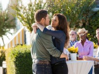 Dallas Season 3 Episode 2 Review