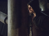 Arrow Season 2 Episode 15 Review