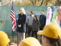 Parks and Recreation Season 6 Episode 15 Review