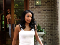 Being Mary Jane Season 1 Episode 8