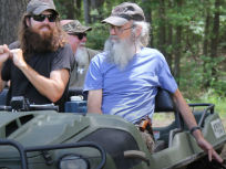 A New Duck Dynasty Toy