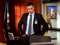 Bones Season 9 Episode 16 Review