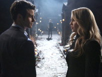 The Originals Season 1 Episode 15