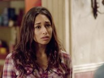 Being Human Season 4 Episode 8 Review