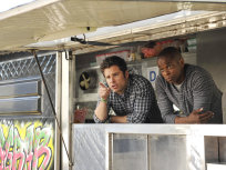Psych Season 8 Episode 7