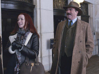 Blue Bloods Season 4 Episode 16 Review