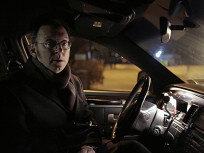 Person of Interest Season 3 Episode 16 Review