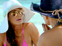 The Real Housewives of Beverly Hills Season 4 Episode 18 Review
