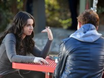Switched at Birth Season 3 Episode 8
