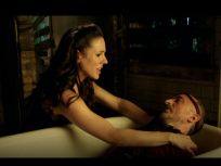 Lost Girl Season 4 Episode 8 Review