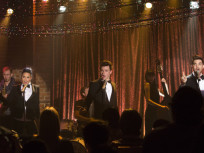 Glee Season 5 Episode 10 Review