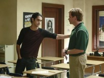 Twisted Season 1 Episode 16 Review