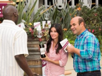 Cougar Town Season 5 Episode 9