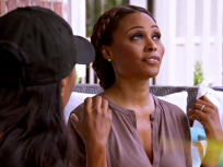 The Real Housewives of Atlanta Season 6 Episode 17