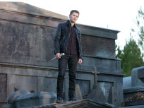 The Originals Season 1 Episode 16