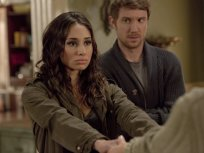 Being Human Season 4 Episode 9 Review