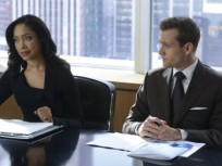 Suits Season 3 Episode 12